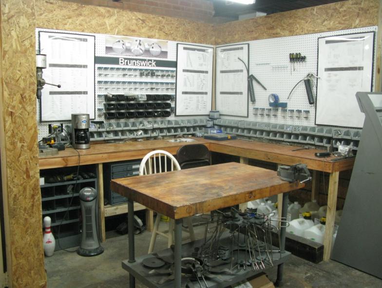3 phase electrical plan  | 1100 x 850